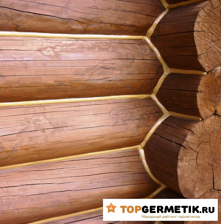 Картинки по запросу рейтинг герметиков для дерева статьи