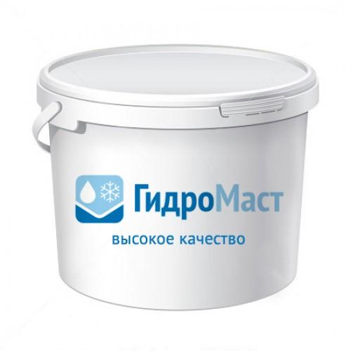 Герметик ГидроМаст - 24